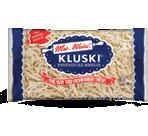 Mrs. Weiss'® Kluski